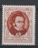 ALLEMAGNE - DDR - 1953 - ** - Michel 404 -  1.99€ - [6] Democratic Republic