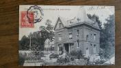 59 Raismes , Villa De L'etang - Raismes