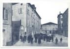 Campogalliano, Modena, 1.5.1990, E Tu Ancor Campogalliano, Collezione Di Cartoline Storiche Di E. Zanotti. - Modena
