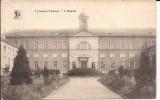 TIENEN: L'Hôpital - Tienen