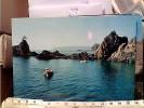 PALMI COSTA VIOLA SCOGLIO ULIVO   N1975 FA6360 - Reggio Calabria