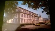 Grunstadt Pfalz Rathaus - Gruenstadt