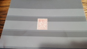 LOT 281071 TIMBRE DE FRANCE NEUF* N�124 VALEUR 50 EUROS
