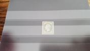 LOT 281080 TIMBRE DE FRANCE NEUF* N�11 VALEUR 260 EUROS
