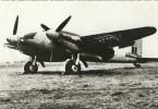 CPSMGF (aviation )boite 4) R.A.F MOSQUITO Lance Fusées - 1939-1945: 2. Weltkrieg
