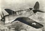 CPSMGF (aviation )boite 4)   BOMBARDIER En Piqué A 25 - 1939-1945: 2. Weltkrieg