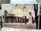 ROMA PORTA PIA    N1933 FA6379 - Altri Monumenti, Edifici