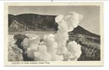 CPA - Amérique - Costa Rica - Eruption Of Poas Volcano  // - Costa Rica