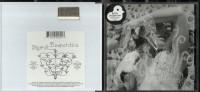 # CD - Björk - Vespertine - Rock