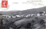 PESLIERES - Canton De Brassac-les-Mines - Vue Générale - Très Beau Plan - Frankreich