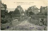 Ile Saint-Cast - La Grimpette - Primée Au Referendum Du Petit Parisien - écrite 1918 Non Timbrée - 2 Scans - Saint-Cast-le-Guildo