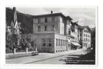 13225 - Davos Platz Morosani's Post Und Sporthotel - GR Grisons
