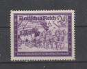 Allemagne  1941  .n° 702 Neuf ( X ) Sans Gomme - Ungebraucht