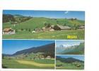 13236 - Rüti Bei Riggisberg  (format 10X15) - BE Berne
