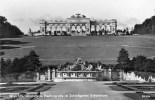 Wien XIII - Gloriette Mit Neptunbrunnen Im Schloßgarten Schönbrunn 1956 - Château De Schönbrunn