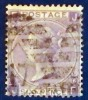 Grande-Bretagne (Angletterre, England, Grossbritannien, Anglicko) 34 Obl - Unclassified