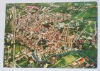 UDINE - Cervignano Del Friuli - Veduta Aerea - Udine