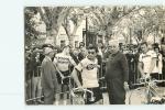 P. GUERRA, Salvarani . Cyclisme. 2 Scans. Lire Descriptif. - Cycling