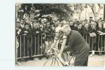 F. PEREZ, Sonolor . Cyclisme. 2 Scans. Lire Descriptif. - Cycling