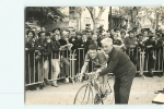 R. FURNIERE, Flandria. Cyclisme. 2 Scans. Lire Descriptif. - Cycling
