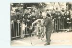 P. MATIGNON, Frimatic. Cyclisme. 2 Scans. Lire Descriptif. - Cycling