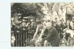B. LABOURDETTE, Leroux Bp. Cyclisme. 2 Scans. Lire Descriptif. - Cycling