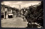 32 CPA   - GIMONT - La Grande Rue - Autres Communes