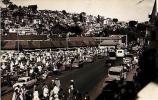 Tananarive      4     Analakely.Avenue Du 18 Juin.Le Zoma - Madagascar