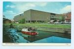 Guildford - Sports Centre - Dennis (C13) - Surrey
