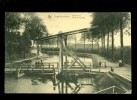 Ingelmunster  Vaartbrug   Pont du Canal