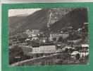 Briançon-Fortville Station Climatique Envoi En 1965 - Briancon