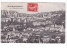 25105 Salles La Source, Arr Rodez - 35 Ed ? Vue Generale - France