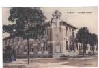 25108 CLAMART Les Nouvelles écoles  -coll Piot - Clamart
