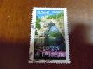 FRANCE TIMBRE OBLITERATION CHOISIE   YVERT N° 3948 - Francia