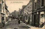 44 - PONCHATEAU - Carotte Tabac - Pontchâteau