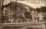 44 - LA BAULE - Pavillon Broca - La Baule-Escoublac