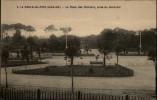 44 - LA BAULE - - La Baule-Escoublac