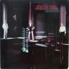 * LP *  AMBROSIA - LIFE BEYOND L.A. (USA 1978) - Rock