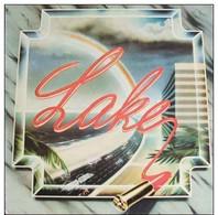 * LP *  LAKE - SAME (Holland 1976) - Rock