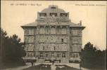 44 - LA BAULE - Hôtel Royal - La Baule-Escoublac