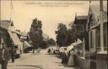 44 - LA BAULE - Allée De La Chapelle - La Baule-Escoublac