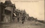44 - LA BAULE - Remblai - - La Baule-Escoublac