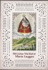 2013.31.05 Austria Mi. Bl. 76 **MNH   500 Jahre Wallfahrt Maria Luggau - Blocks & Kleinbögen