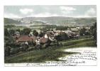(6438-00) Rudolstadt Mit Cumbach - Rudolstadt