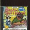 X CD L'INGLESE PER I PICCOLI FINSON DA 8 ANNI IN SU WIN 98 XP - CD