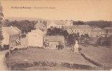 Salut De Moresnet - Panorama De La Chapelle - Plombières