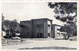 ELISABETHVILLE (Belgisch Kongo) - La Chambre Du Commerce Et De I'ndustrie Du Kalanga, 196?, 2 Sondermarken - Congo Belge - Autres