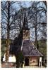 ST. VITH: Wiesenbacherkapelle - Saint-Vith - Sankt Vith