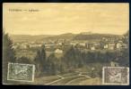 Cpa De Slovénie Ljubljana  Laibach    BB15 - Slovénie