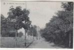 Genval - Route De La Gare - Animée - SBP 15 - Rixensart